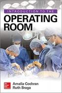 کتاب پزشکی